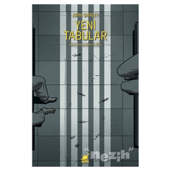 Yeni Tabular - Thumbnail