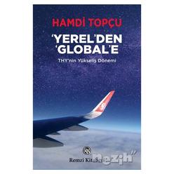 Yerel'den Global'e - Thumbnail