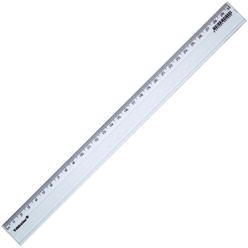 Yıldızlar Cetvel 30 cm 005 - Thumbnail