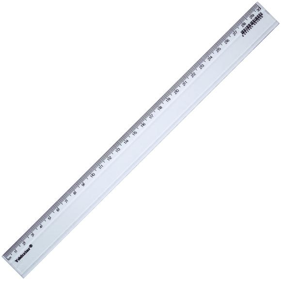 Yıldızlar Cetvel 30 cm 005