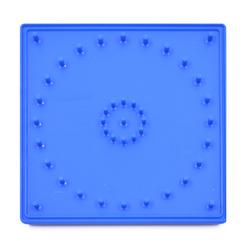 Yıldızlar Geometri Tahtası 122 - Thumbnail