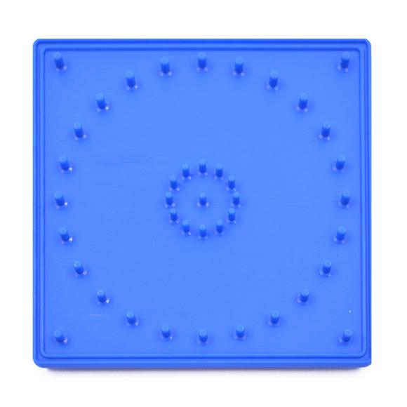Yıldızlar Geometri Tahtası 122