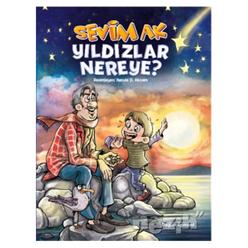 Yıldızlar Nereye? - Thumbnail