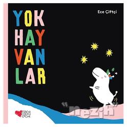 Yokhayvanlar - Thumbnail