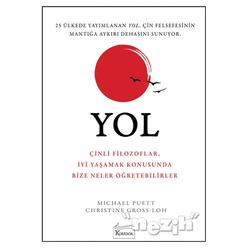 Yol - Thumbnail