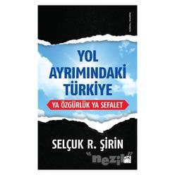 Yol Ayrımındaki Türkiye - Thumbnail