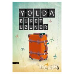 Yolda - Thumbnail
