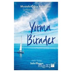 Yorma Birader - Thumbnail