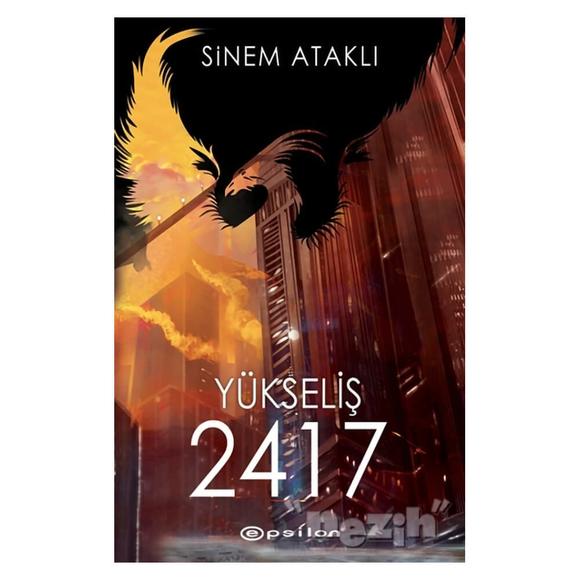 Yükseliş 2417
