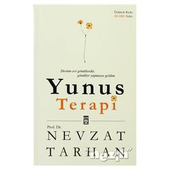 Yunus Terapi - Thumbnail