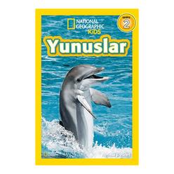 Yunuslar - Seviye 2 - Thumbnail