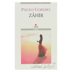 Zahir - Thumbnail