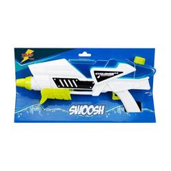 Zapp Toys Cyclones Su Tabancası S00002133 - Thumbnail