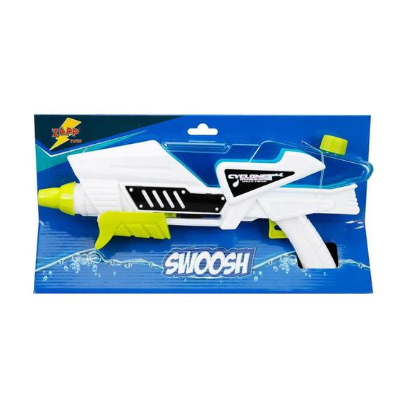 Zapp Toys Cyclones Su Tabancası S00002133