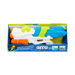Zapp Toys Su Tabancası S00002126 - Thumbnail