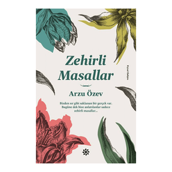 Zehirli Masallar - Thumbnail