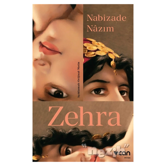 Zehra (Orijinal Metin)