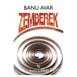 Zemberek - Thumbnail