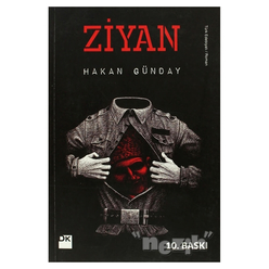 Ziyan - Thumbnail
