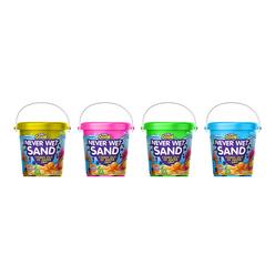 Zuru Oosh Never Wet Sand 500Gr - Thumbnail
