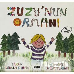 Zuzu'nun Ormanı - Thumbnail